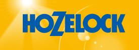 Hozelock Sweden